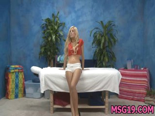 Sexy Eighteen year old gril gets screwed hard
