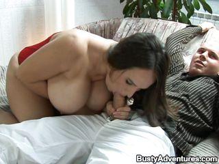 olarita is a chubby horny slut with huge breasts