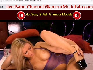 Blonde Girl Concupiscent Naked Live Webcam phone sex fuck buddy