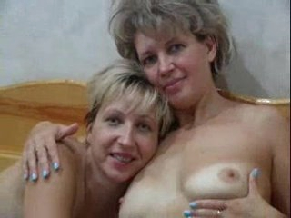Russian sluts fucked in sauna