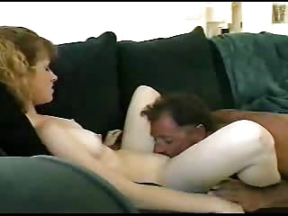 Chaps fuck young cute girl Molly