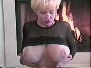 Danni&amp,#039,s fantastic boobs.