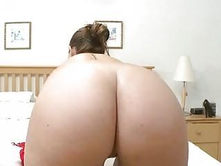 Big Ass Porn Tubes
