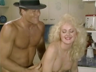 Cowgirl has fucked