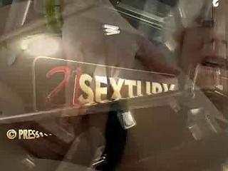 21Sextury.com