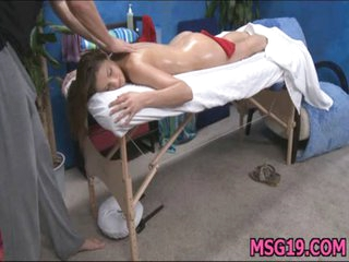Anal hole drilled well