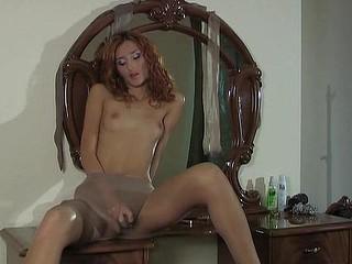 Cora modeling in hose
