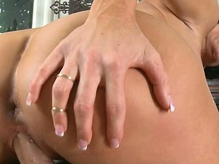 Horny redhead mother i'd like to fuck needs a wild dick to tame her cunt