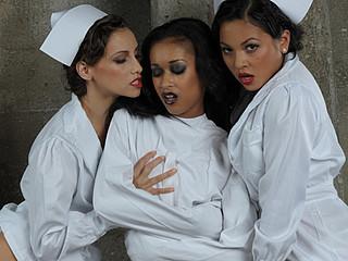 Dong Nurses