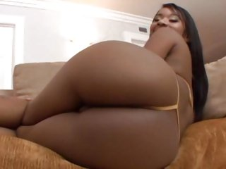 Randy Rane Revere rides her perfect arse on a prick
