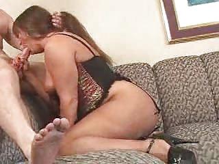 Granny Butt Fuckers...Movie F70