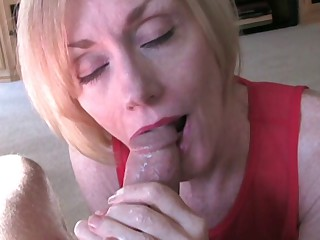Mother BJ