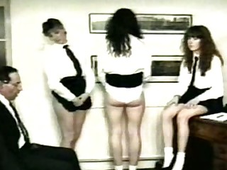 All girls inside spain being spanked and haveing xxx and totally free dvds