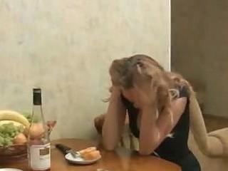 Lesbi drunk girls