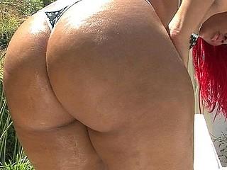 massive wet butts 5
