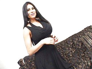 See Sheila Marie dream cum true