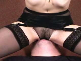 Two womens facesitting on studs porn