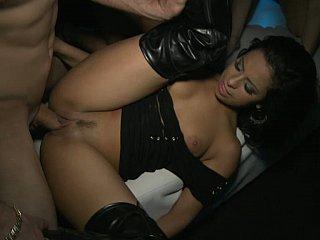 Club Porn Tubes