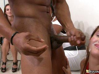 Party Porn Tubes