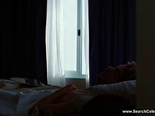 Laura Ramsey nude - The Ruins (2008)