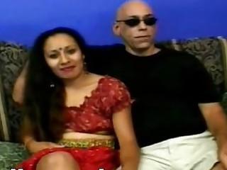 Bollywood Bang 1