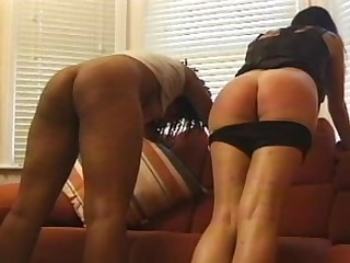 All girls inside spain being spanked and haveing fucking and completely free dvds