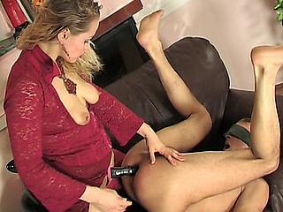 Susanna&Cyrus sexual ding-dong act