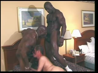 big black gay cock