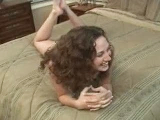 She Goes Ballistic When That guy Cums Inside ! The Ending Is So Funny !!