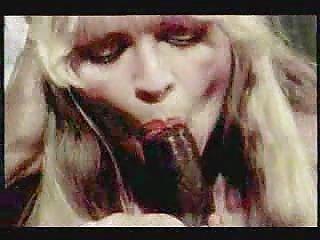 Classic Vintage Retro - SwedishErotica Clip - Black Shaft - Sharon Kane - Eileen Welles