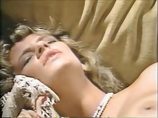 Blonde On The Run (1985)pt.1