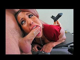 The Slutmother