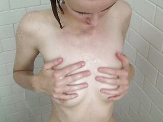 fuck me or i`ll stick a sextoy in my cunt