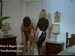 French Teens Vintage pArt3