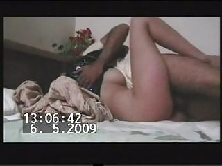 Pakistani bannu sex video