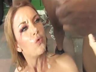 Janet Mason porn movies