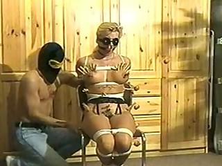 Totally free bondage sadomasochism sex vids