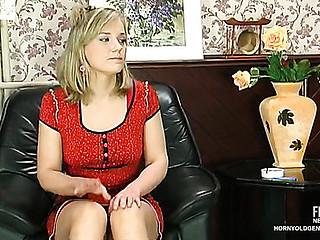 Benett&Morgan daddy sex movie